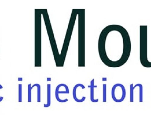 Injection Moulders UK